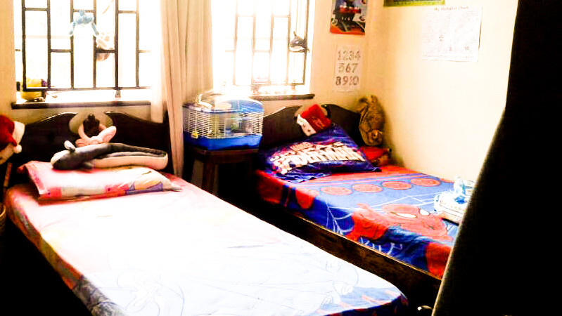 Houses for rent in Parklands Nairobi