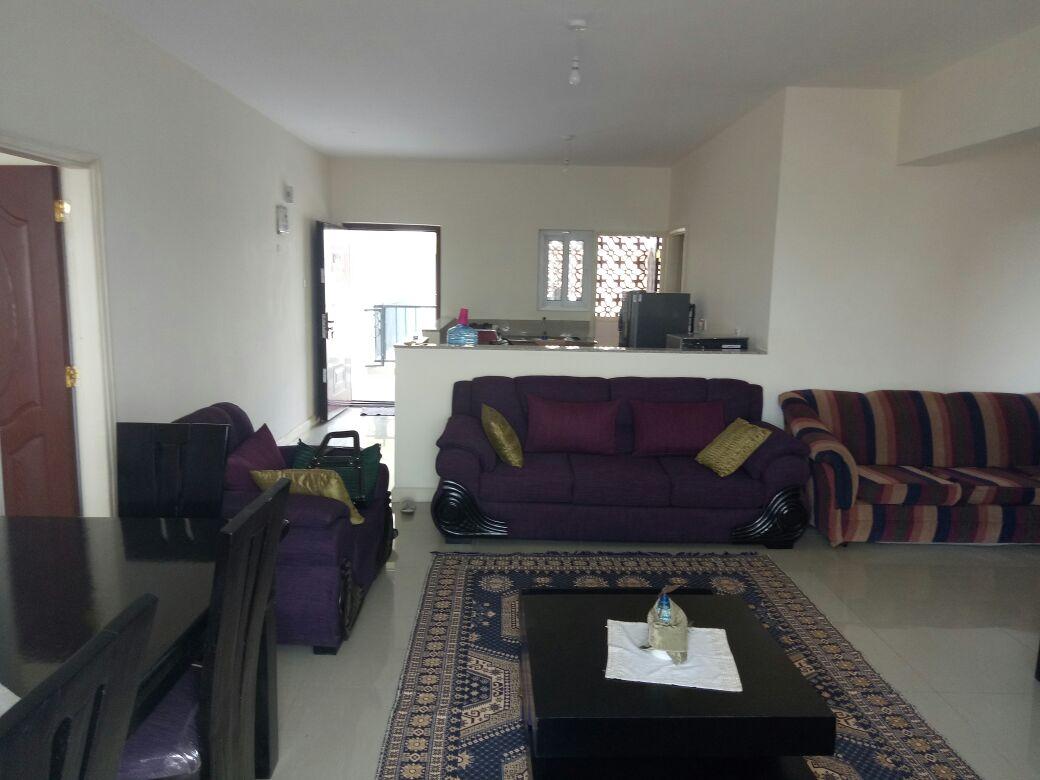 3 Bedroom Apartments For Sale In Imara Daima Nairobi