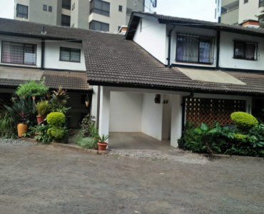 3 Bedroom Home Available (1)
